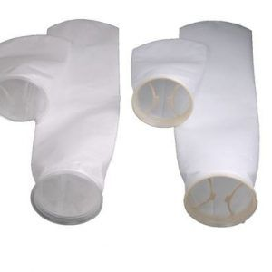 LPE Filtration System Filters (Pack 20)