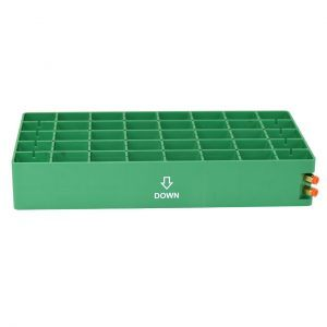 REPLACEMENT VACUUM CUP BOX (250X500X105)