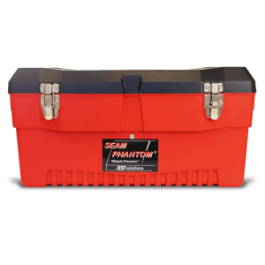 Seam Phantom Tool Box